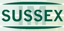 Sussex IM