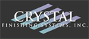 Crystal Finishing Systems, Inc.