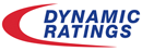 Dynamic Ratings Inc.