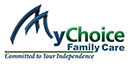 My Choice Family Care Inc