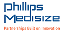Phillips-Medisize Corporation