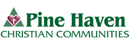 Pine Haven Christian Communities