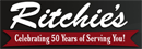 Ritchie Implement, Inc