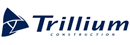 Trillium Construction Services