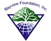 Bayview Foundation